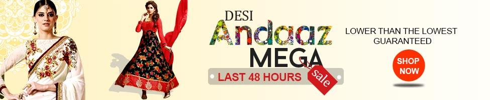 Desi-Andaaz-US-48