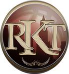 RKT shop online