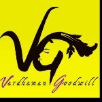vardhaman goodwill