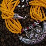 Nnazaquat Tribal Jewelry shop online