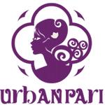 Urban Pari