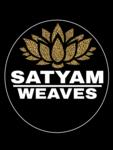 Satyam Weaves