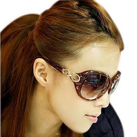Sunglasses-women-luxury-fashion-summer-sun-glasses-anti-uv-400-woman-vintage-sunglass-outdoor-goggles-eyeglasses_main