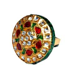 Buy fashion jewellery Ring online