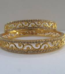 Buy BEAUTIFUL BANGLES bangles-and-bracelet online