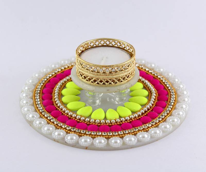 buy diwali diyas for home decorations online diwali lights decoration for home www imgkid com the