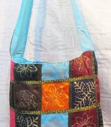 Buy Jhola bag ind00015 tote-bag online