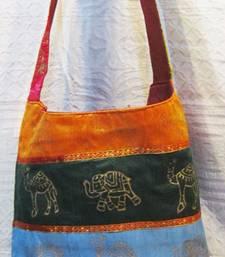 Buy Jhola bag ind00023 tote-bag online