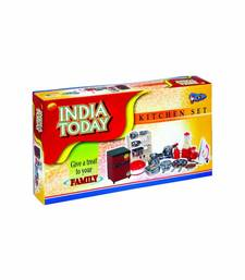 Buy Sunny Toys India Today Kitchen Set… gifts-for-kid online
