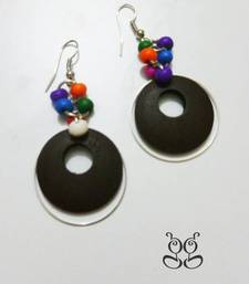Buy Fashion Earrings  Other online