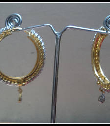 earrings shop online