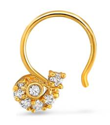 Buy Mahi Complementing Nosering nose-ring online