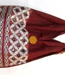 Buy Tote shoulder hand bag handbag online