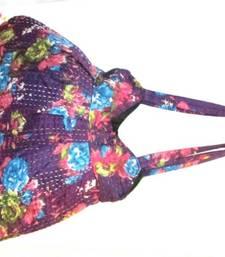 Buy Beautiful Hand Bag tote-bag online