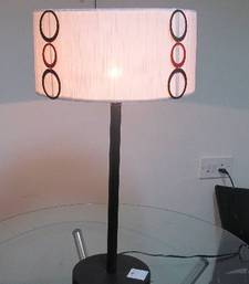 Table lamp  shop online