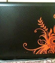 Buy Laptop Graphic decal laptop-skin online