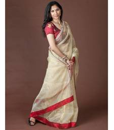 Buy Golden Kota kota-silk-saree online