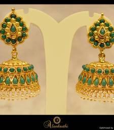 Fancy Jhumkas 4 shop online