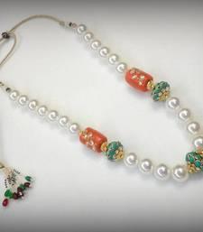 Buy DuckTale Necklace online