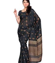 Buy Exhilarating Festival/Party Wear Designer Saree by DIVA FASHION- Surat art-silk-saree online