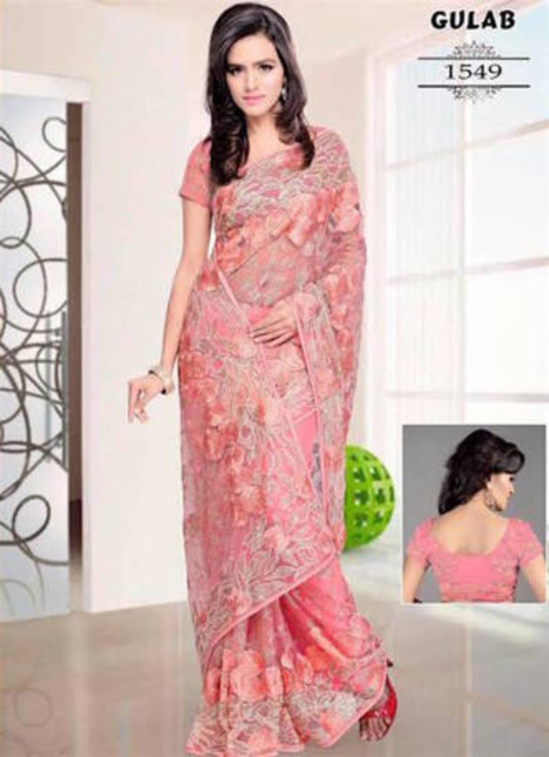 Sareeslane.com - Indian Wedding Sarees, Designer Sarees ...