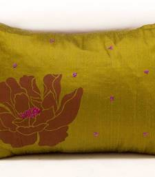 CUSHION COVERS shop online