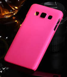 Buy Hard Back Cover for Samsung Galaxy A5  phone-case online