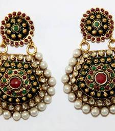 ANTIQUE EARRING shop online