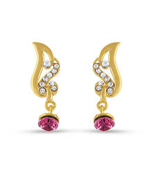 Buy Contemporary Classic Earrings jhumka online