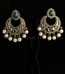 Buy ethnic indian earrings Earring online