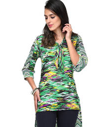 ecru hindu single women Blog single post blog rtl  refresh your wardrobe with the best women's clothing and accessories  the majority of the population is hindu and catholic while.