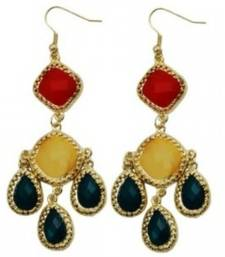Buy Kiara Earrings christmas-gift online