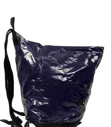Buy Just Women Indigo Backpack backpack online