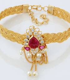 Buy BAJUBANDH gifts-for-her online