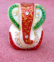 Buy GANESHA other-home-accessory online