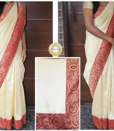 PRERNA Sarees shop online