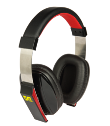 Buy  MTV Boom (Headphones)07 gifts-for-him online