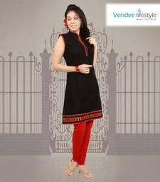 Buy Vendee Lifestyle Fashionable kurti (K02-30) kurtas-and-kurti online