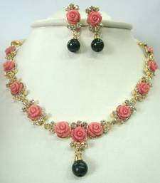 Buy pcns-4 Necklace online