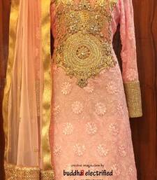 Aarzoo Suit shop online