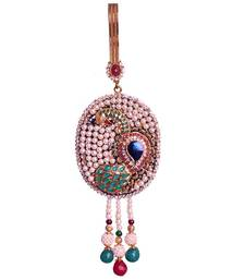Buy Traditional Waist Key Chain for Women key-chain online