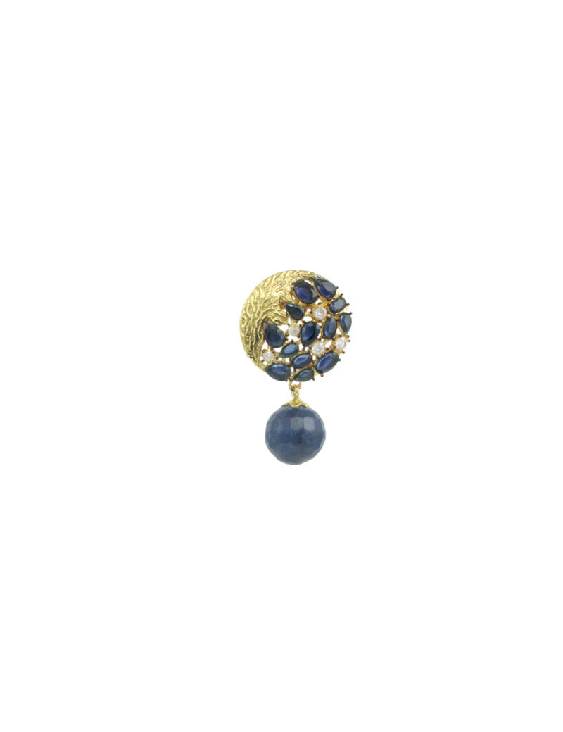 blue diamond single jewish girls Shop evil eye jewelry at bloomingdalescom free shipping and free returns for girls 2-6x girls 7-16 diamond, blue sapphire and 14k yellow gold evil.