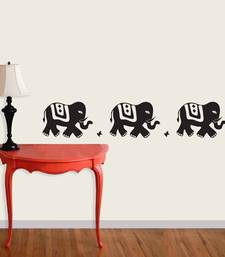 Buy Elaphantastic wall-decal online