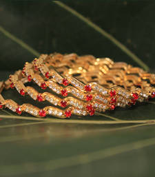Buy adbangleno200 bangles-and-bracelet online