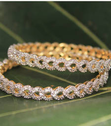 Buy adbangleno522 bangles-and-bracelet online