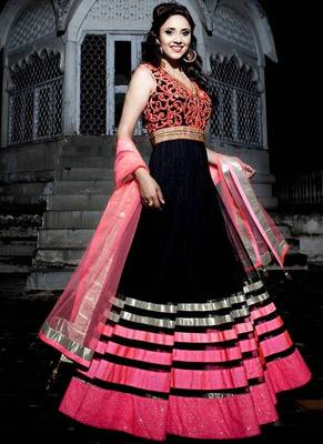 Buy Indian anarkali designer suit sale online Online