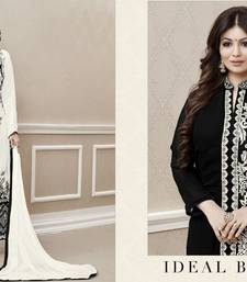 Buy Party-wear Exclusive Designer Suit party-wear-gown online