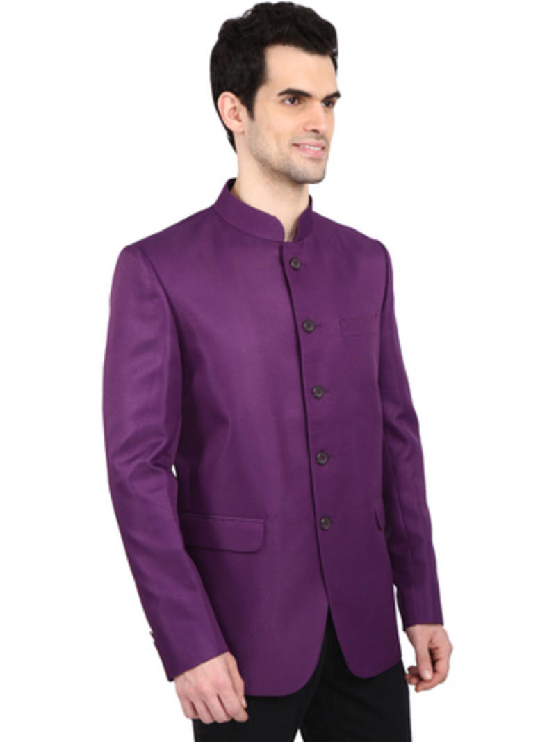 Where to buy nehru jacket