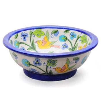 Pottery Exporters in Jaipur