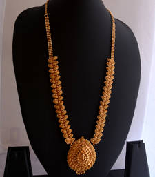 Buy Fancy necklace 75 Necklace online